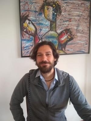 DR. ANDREA FREDDI SE INCORPORA A LA CARRERA DE ANTROPOLOGÍA POR ADJUDICACION  PROYECTO CONYCIT PAI CONVOCATORIA 2019